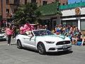 Pride parade, Portland, Oregon (2015) - 195.JPG
