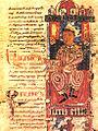 Prince.Vahtang.of.Khachen-13th century-Nagorno-Karabakh.jpg