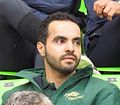 Prince Faisal Alshalan.JPG