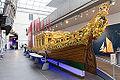 Prince Frederick's Barge - KTC 02.jpg
