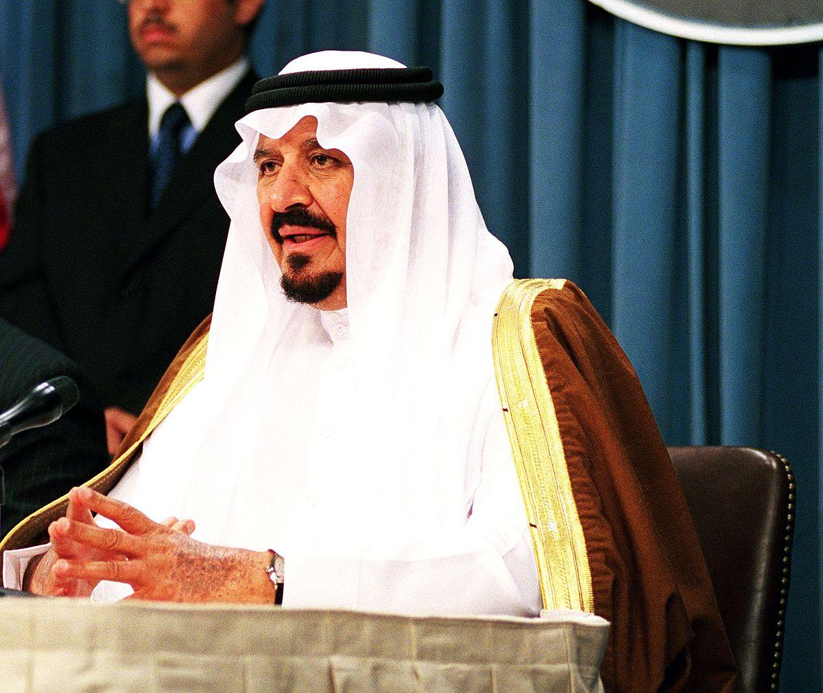 سلطان بن عبد العزيز آل سعود ويكيبيديا
