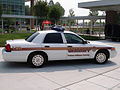 Prince William County Sheriff's Department 1998 Ford Crown Victoria.jpg