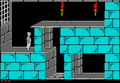 Prince of Persia 1 - ZX Spectrum.png