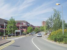 Haywards heath west sussex united kingdom