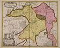 Principatus Anhaldinus et Magdeburgensis archiepiscopatus - CBT 5874651.jpg