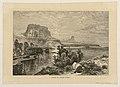 Print, Cliffs of Green River, 1874 (CH 18601607).jpg