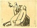 Print, satirical print (BM 1873,0510.3661).jpg