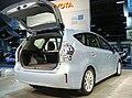 Prius V WAS 2011 1000.JPG
