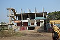 Private Commercial Building Under Construction - Choudwar - Cuttack 2018-01-26 9988.JPG