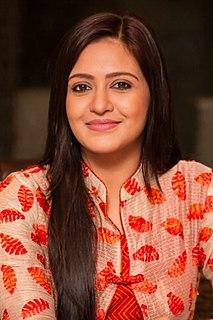 Priyanka Sarkar Bengali actress