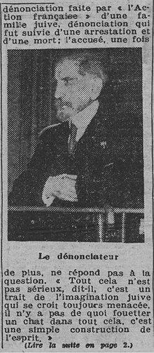 220px-Procès Maurras - Ce Soir - 27 janvier 1945.jpg 1ec7a46cee86