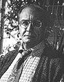 Prof Occhiato Giuseppe .jpg