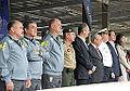 Programa Forças no Esporte completa 10 anos e recebe visita do técnico Felipão (9684191635).jpg