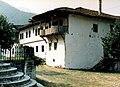 Prohor Pčinjski Monastery 1979b.jpg