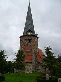 Pronstorf-Kirche.jpg