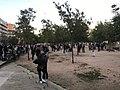 Protestes per la inhabilitació de Quim Torra 03.jpg