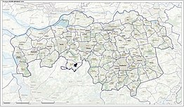 Noord Brabant Wikipedia