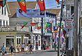 Provincetown CommercialStreet2.jpg