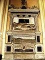 Przemyśl, kościół katedralny p.w. św. Jana Chrzciciela, 1460-1549, XVIII, 1883-1901 - wnętrze kościoła2.JPG