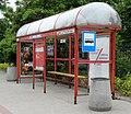 Przystanek autobusowy praga poludnie (2).JPG