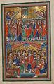 Psalterium Feriatum Cod Don 309 085.jpg