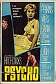 Psycho (1960) theatrical poster.jpg