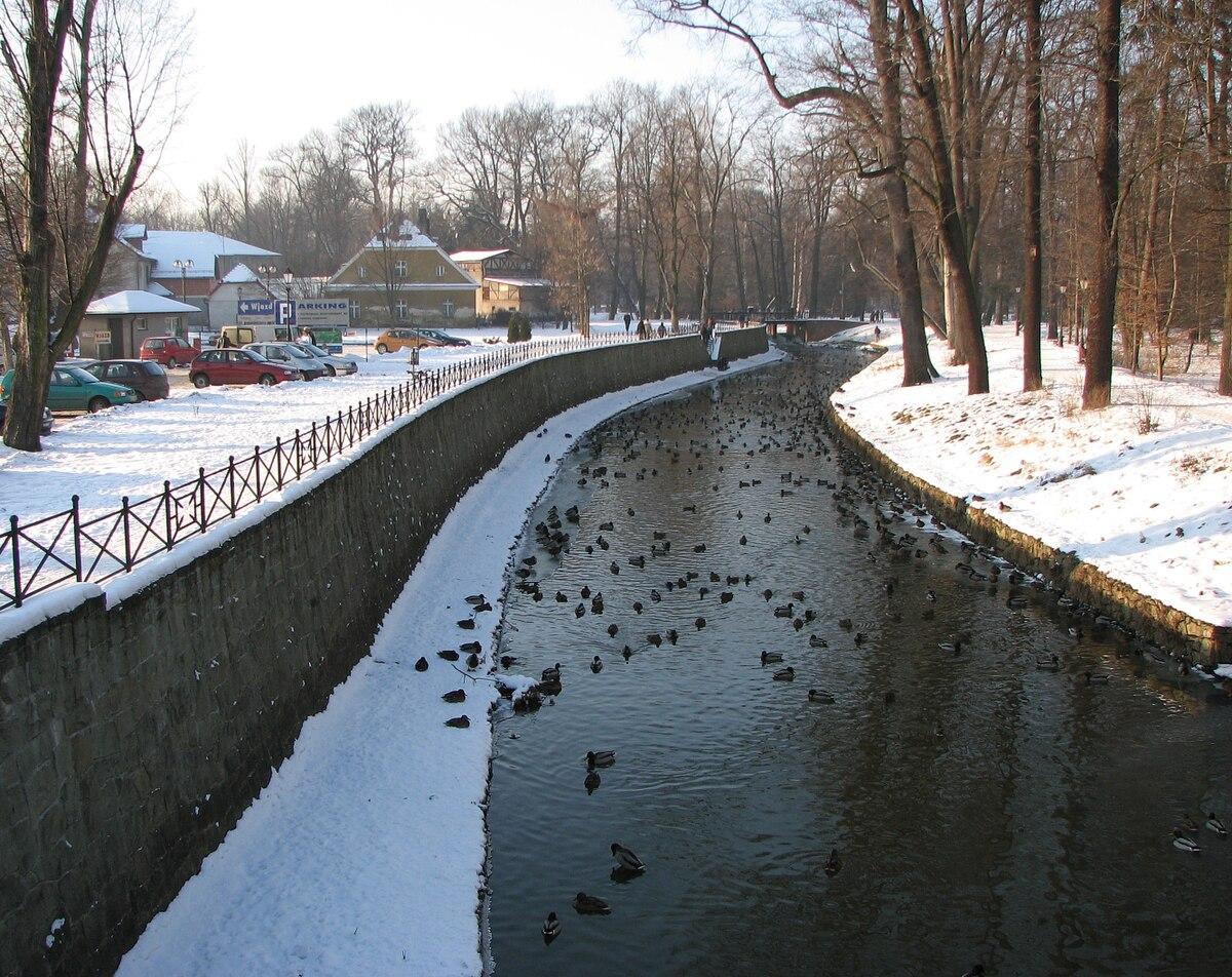 Pszczynka.rzeka.jpg