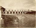 Puente de Calicanto, Santiago de Chile.jpg