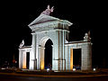 Puerta de San Vicente - 01.jpg
