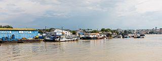 Puerto de Tulcea, Rumanía, 2016-05-28, DD 41.jpg
