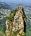 Pujiang-Xian hua shan-China - panoramio - HALUK COMERTEL (2).jpg