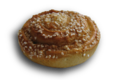 Pulla.png