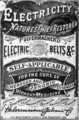 Pulvermacher's Electric Belts.png