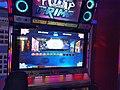 Pump It Up 2015 Prime 20170715 140241.jpg