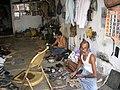 Pune cobblers.jpg