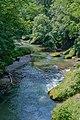 Purgstall adE Erlaufschlucht Fischersteig-2916.jpg