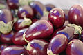 Purple Eggplants (5926238100).jpg