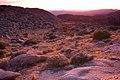 Purple desert (13496680923).jpg