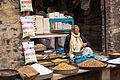 Pushkar - India (11981671223).jpg