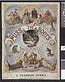 Puss in Boots (BM 1922,0710.702 1).jpg