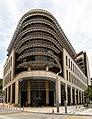 Putrajaya Malaysia Ministry-of-Finance-06.jpg