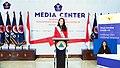 Putri Indonesia Beri Dukungan Moril Kepada Gugus Tugas COVID-19 (4).jpg