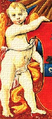 Puttó (heraldika).PNG