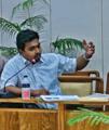 Pwd seminar vr jica tsuib hbri satreps bd gov engr muhaiminul.png