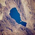 Pyramid Lake sat.jpg