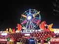 Qinhuai Lantern Festival 2018.jpg