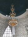 Quaid Mazar 3.jpg