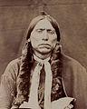 Quanah Parker portrait.jpg