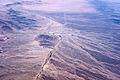 Quartzsite, Arizona, seen from the air.jpg