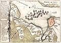 Quebec ville de l Amerique septentrionale dans la Nouvelle France avec titre d eveche.jpg